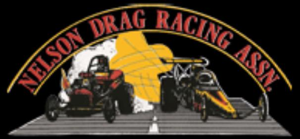 Nelson Drag Racing Assn.
